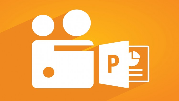 How to Make Animated Videos in PowerPoint