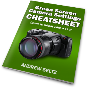 CheatSheet Cover