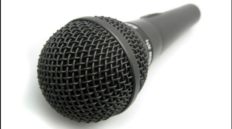 AudioTips Report