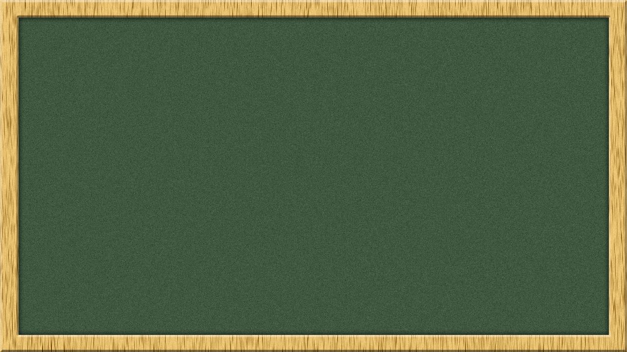 green chalkboard png wwwimgkidcom the image kid has it