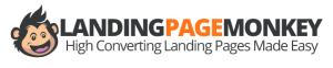 LandingPage-Monkey-300x62
