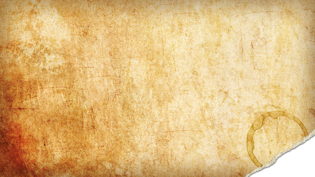 parchment powerpoint background parchment paper background